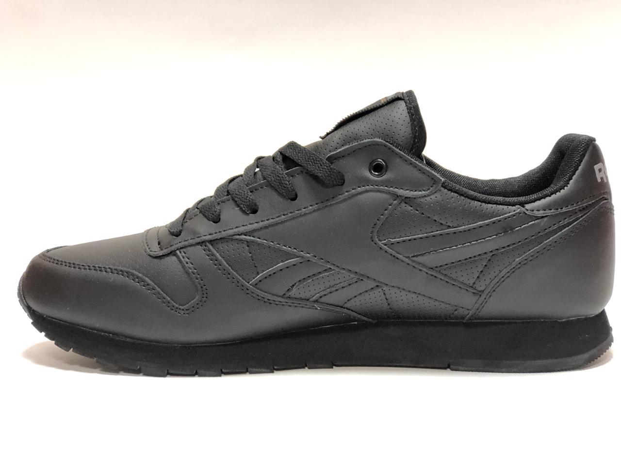 8a125260 Купить кроссовки Reebok 46,47,48,49,50 Classic больших размеров в ...