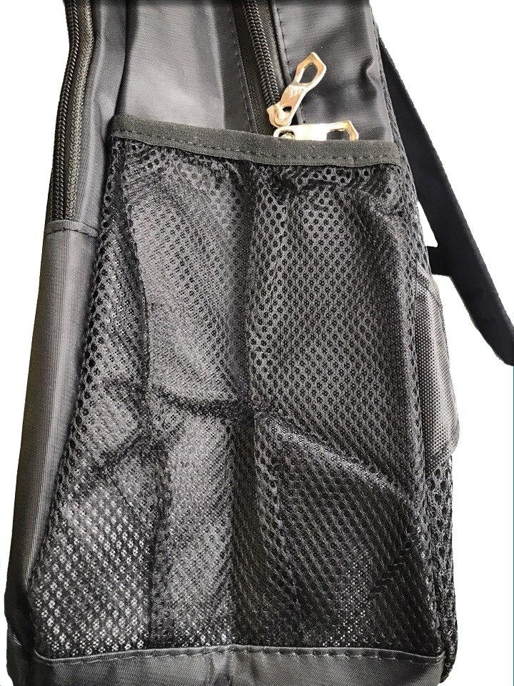 a675618b Купить рюкзак Nike Т90 черный с синим в Москве | Заказать на дом ...