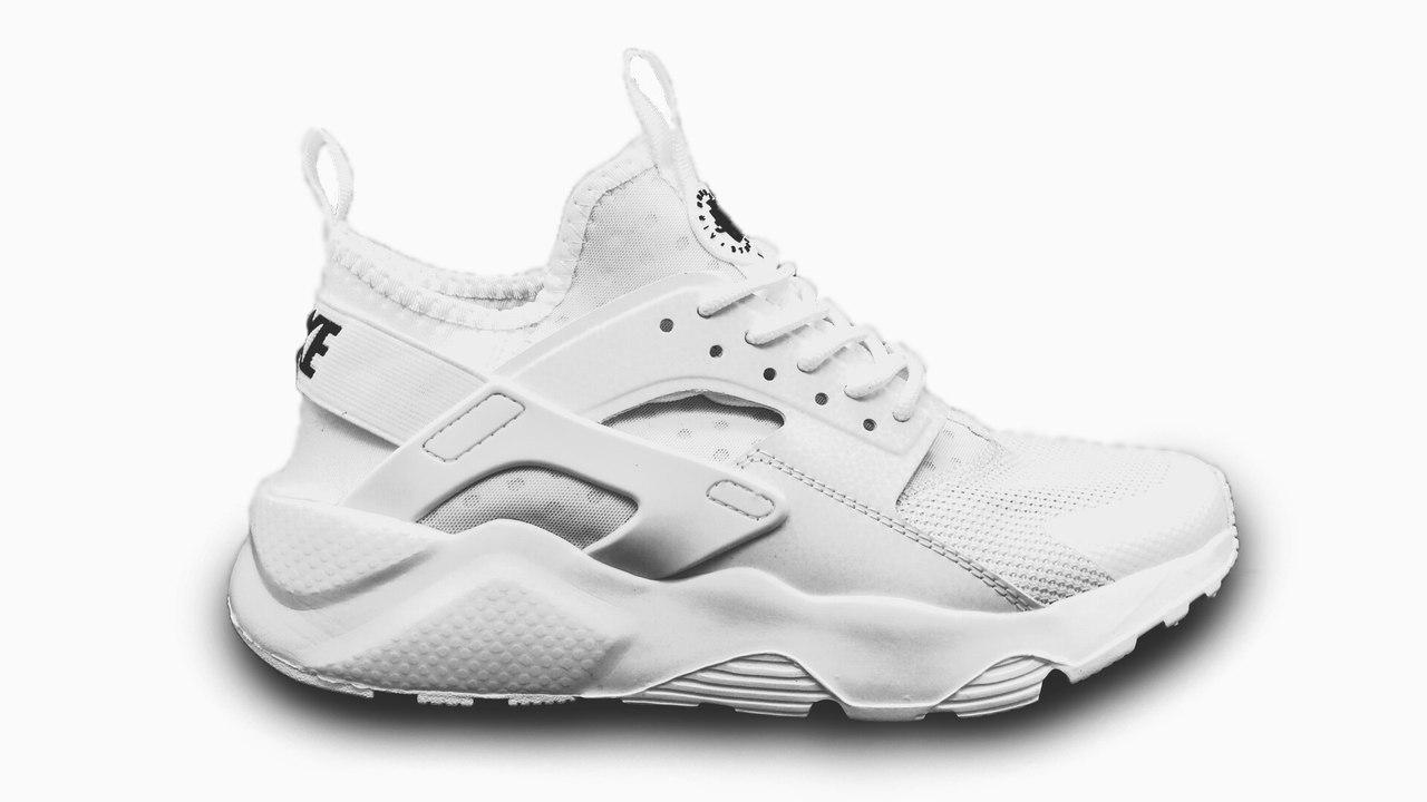 cbe9de88 Купить Nike air max Huarache люкс качество. | Купить кроссовки люкс ...