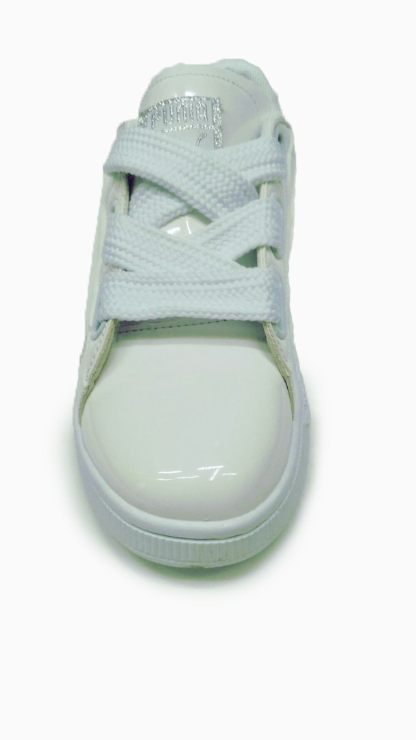 Купить Кроссовки Puma Classic арт.243 серый  b26b8afa69f4f