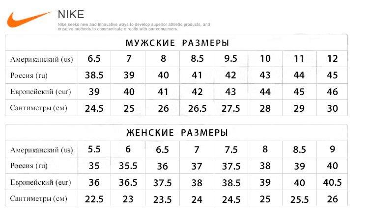 http://moscros.ru/images/upload/W-v4sU5-Qx8.jpg
