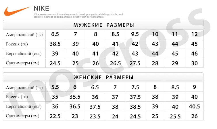 http://moscros.ru/images/upload/razmer_nike.jpg